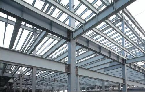钢结构施工工程资料怎么做?