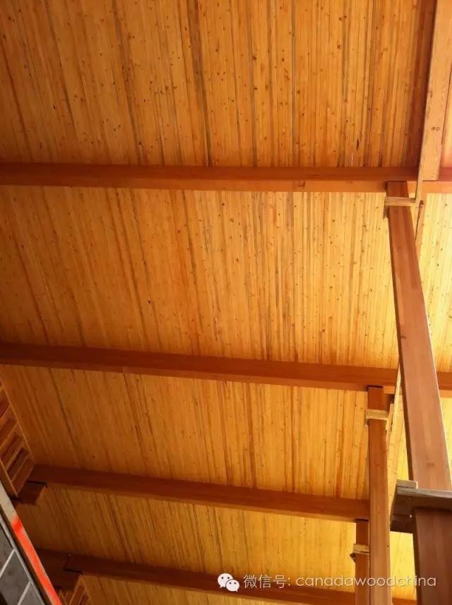 首页 专栏 装配式钢结构,木结构 > 建筑新趋势:nlt楼板  nlt在加拿大