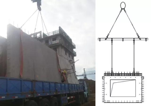 沈阳惠生新城项目装配式混凝土结构施工质量控制技术