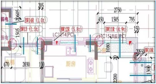 小解放1047电路图