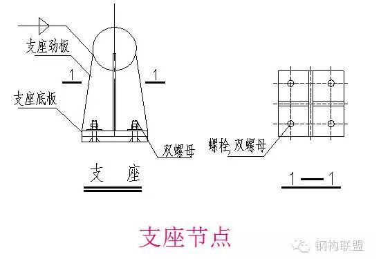 6月30日10时08分,随着最后一榀钢网架吊装拼接完成,北京新机场航站楼钢结构顺利实现封顶,巨大钢网架以展翅欲飞的姿态跃然呈现。  北京新机场航站楼钢网架搭建完毕,这只世界上最大的钢铁凤凰凌空展翅,展现出迷人的风姿。 记者从负责航站楼施工的北京城建和北京建工项目部获悉,新机场航站楼将转入金属屋面、玻璃幕墙施工阶段,逐渐穿上美丽外衣。  6月30日,航拍北京新机场航站楼 (素材来源于新华社)  新机场效果图 北京新机场航站楼是世界上规模最大、技术难度最高的单体航站楼,由主航站楼核心区和向四周散射的五个