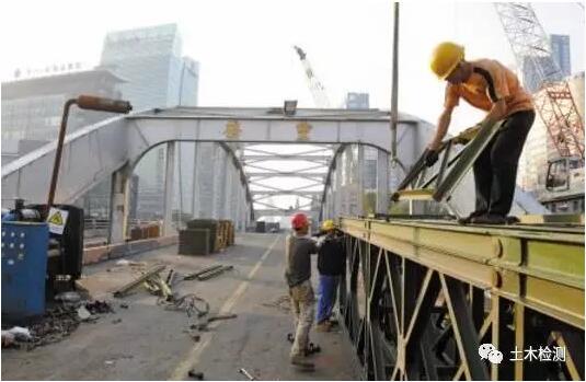 钢结构厂房施工安全事故分析与防控措施