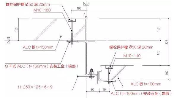 电路 电路图 电子 原理图 586_330