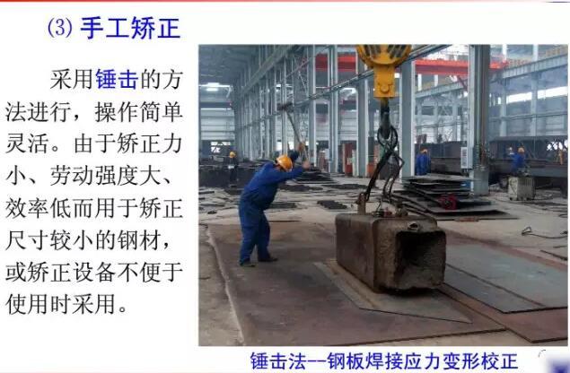首页 专栏 装配式钢结构,木结构 > 钢结构工程安装详细步骤