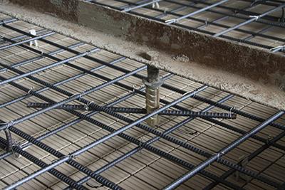 浅谈装配式混凝土结构体系的发展方向