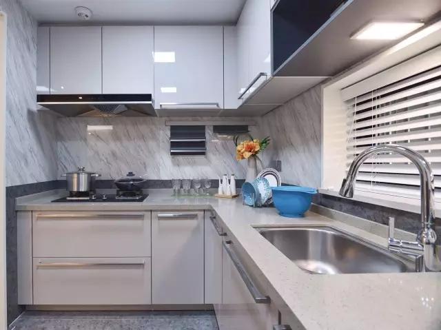 橱柜 厨房 家居 设计 装修 640_479