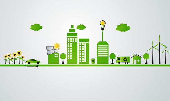 《重庆市绿色建筑评价技术细则(2015版)》送审
