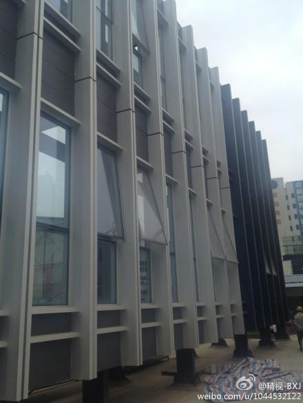 首页 专栏 供求 > 广东省装配式外围护幕墙项目  住宅产业化民间智库