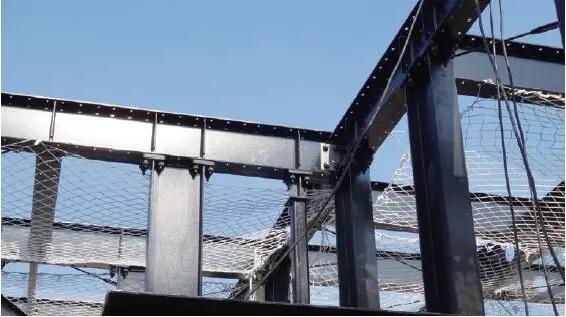 【钢结构·建筑】积水姑苏裕沁庭装配式钢结构住宅