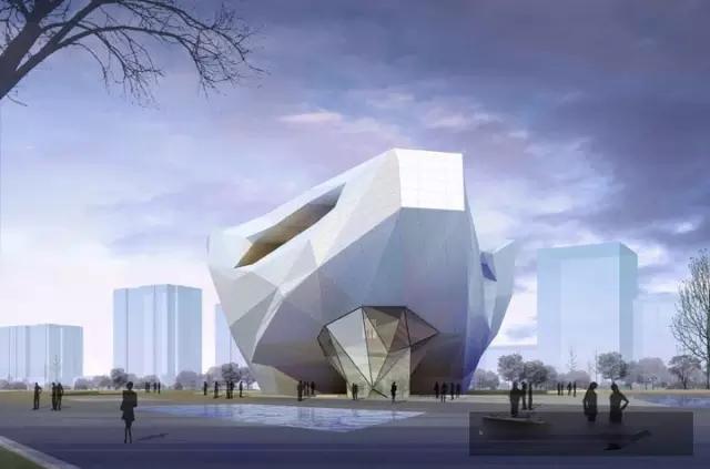 钢结构建筑的价值 - 预制建筑网:装配式建筑行业平台