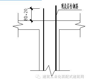 全国首栋高层全预制装配建筑施工方案(三)