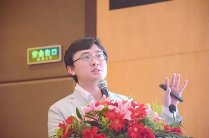 """""""装配式建筑论坛5期——装配化装修面临的机遇和问题研讨会""""在南京"""