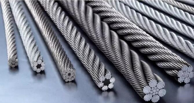 钢结构常识——钢结构材料