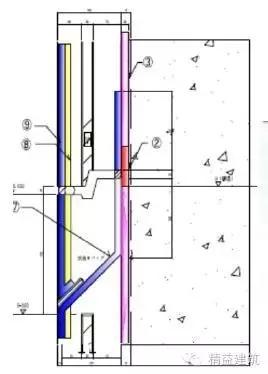排水管设计方案