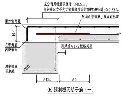 电路 电路图 电子 原理图 400_317