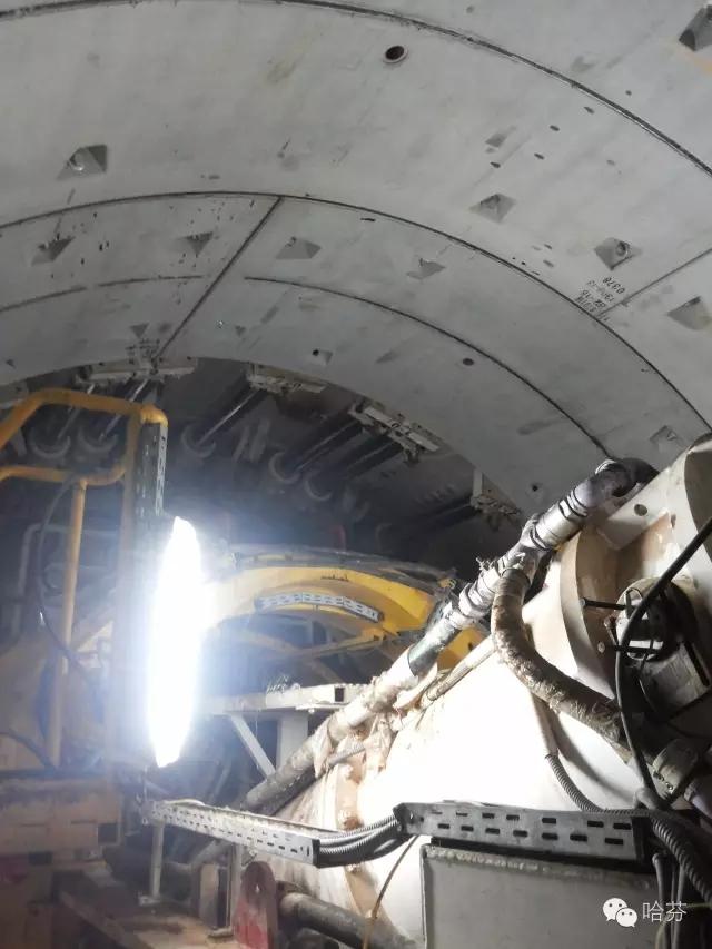 预埋槽道 河北英瑞轨道设备有限公司