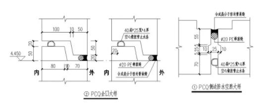 电路 电路图 电子 户型 户型图 平面图 原理图 517_225