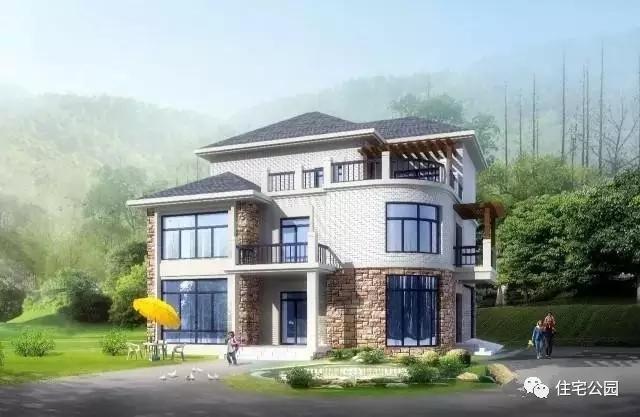 首页 专栏 装配式钢结构,木结构 > 当保温墙板遇上钢结构  装配式房屋