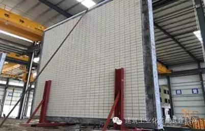 3,外墙系统 3.1 基墙 保温装饰一体板 基墙:轻质砌块或轻质条板.