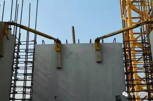 看装配式钢结构如何引领未来建筑发展方向
