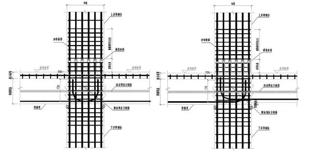 装配整体式预应力混凝土结构具有节能环保、施工效率高、构件质量易于控制、现场湿作业少等优点,在欧美、日本等国家和地区已经得到了广泛应用。现阶段我国正处于城镇化建设快速发展的重要时期,深入推进装配整体式预应力混凝土结构的研究和应用,对于推进我国建筑行业的可持续发展具有重大意义。 目前国外有关学者对装配整体式预应力混凝土结构抗震性能进行了大量研究工作,但相对而言,国内对装配整体式预应力混凝土结构研究较少。为进一步推动装配整体式预应力混凝土框架结构在我国抗震地区的应用,北京市建筑工程研究院有限责任公司在住房和城乡