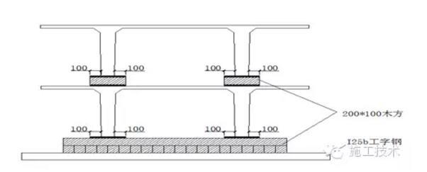 电路 电路图 电子 原理图 602_243
