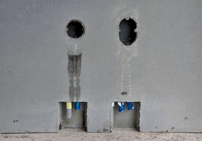 浅谈装配式混凝土结构设计中的施工问题