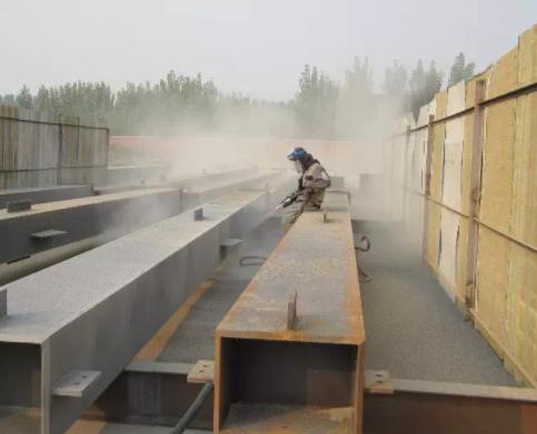 钢结构施工工程资料 - 预制建筑网:装配式建筑行业平台