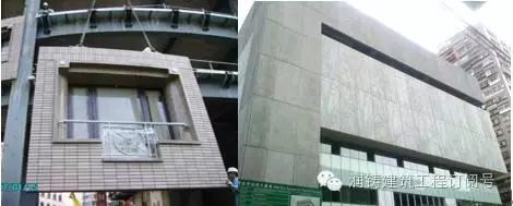 首页 专栏 装配式钢结构,木结构 > 钢梁与混凝土墙板之梁墙一体预制单