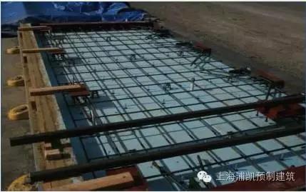 装配整体式夹心保温剪力墙结构体系