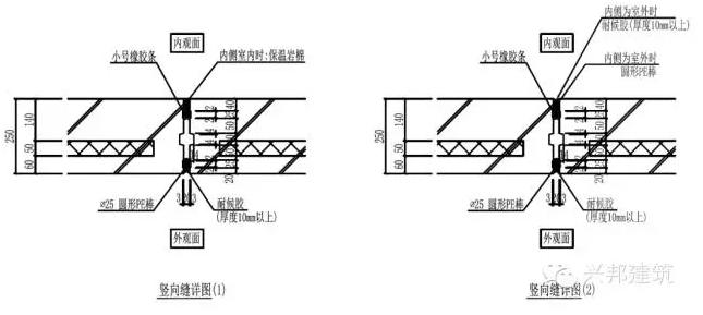 工业化建筑pc专项设计,施工一体化项目实践