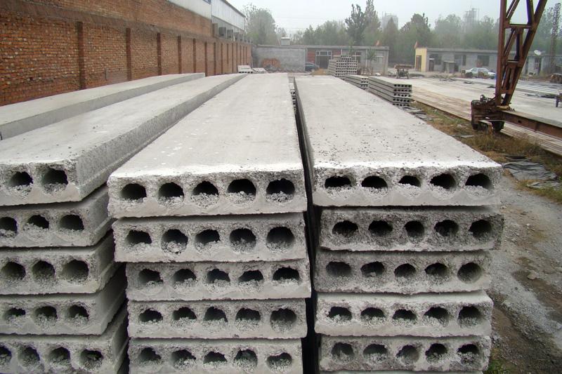 首页 专栏 装配式钢结构,木结构 > 当今预制板和80年代预制板有哪些区