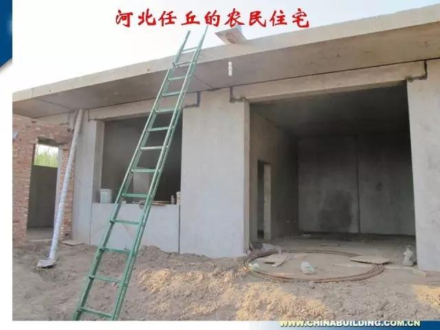 装配式住宅建筑设计标准解读