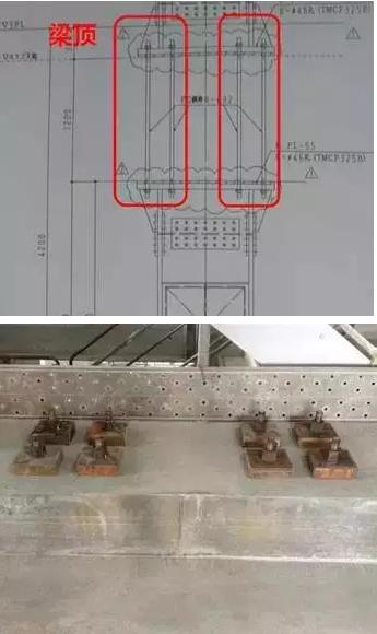 实例分析超高层装配式建筑如何抗震|工程案例-山东沛鑫新型建材有限公司