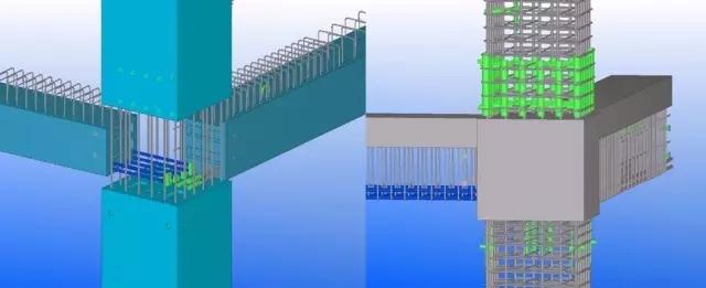雄安新区新机遇:史上最全的装配式建筑全过程讲解,再不懂就又错过这一波了!! - 闻宝联技术空间 - 止于至善