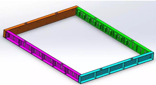 拆卸玩具技术篇(二):v玩具若何下降PC平面?本钱船本钱设计图图片