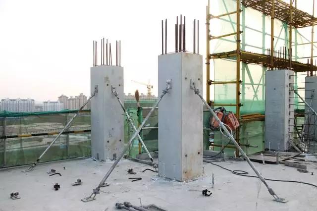 一个项目带你深剖装配式混凝土结构的创新设计