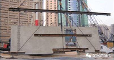 香港住宅产业化发展概况 - 预制建筑网:装配式建筑