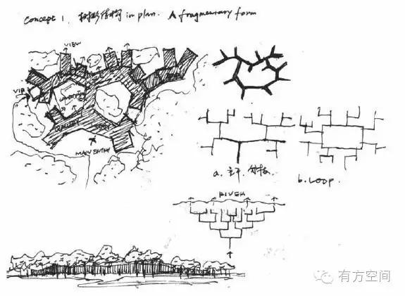 华黎:木结构建筑的实践与思考