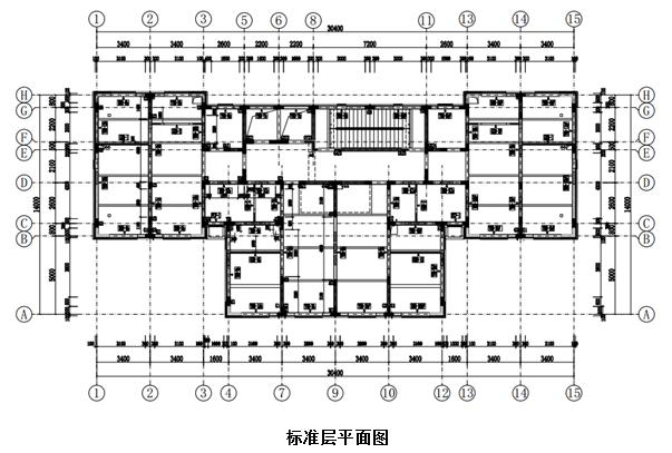 预制混凝土外墙结构,保温,装饰 一体化关键技术