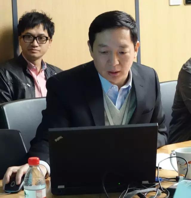 中国建筑设计研究院自立课题《建筑工业化集成设计研发——pc技术体