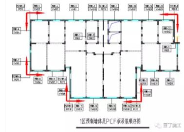 电路 电路图 电子 原理图 378_272