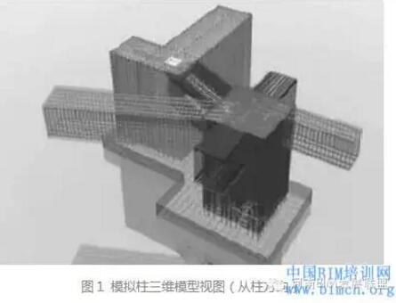 解析三亚海棠湾皇冠假日酒店项目的bim应用