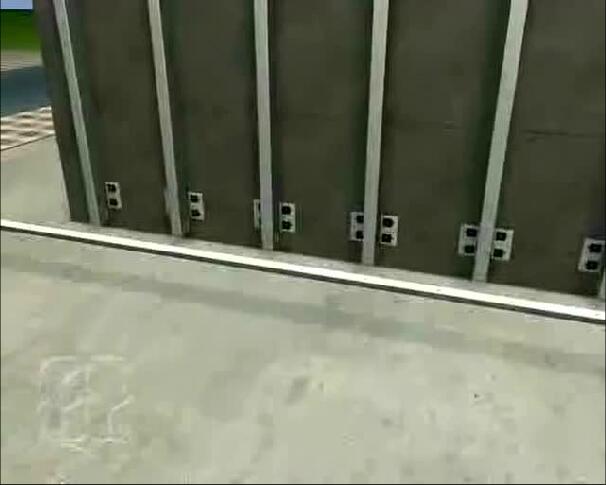 震撼!最全石材视频干挂法v石材国产(多图,幕墙)gv初中生秘籍图片