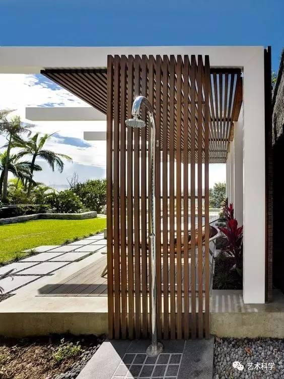 钢木结构的细部设计 - 预制建筑网:装配式建筑行业平台