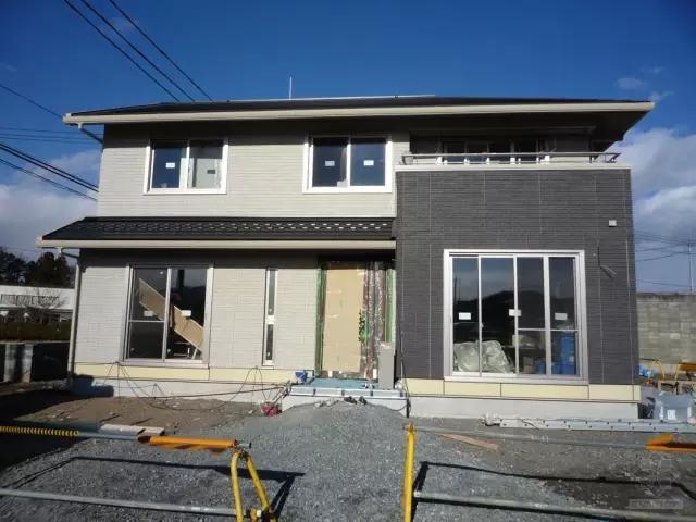 详解:钢结构在住宅中的应用
