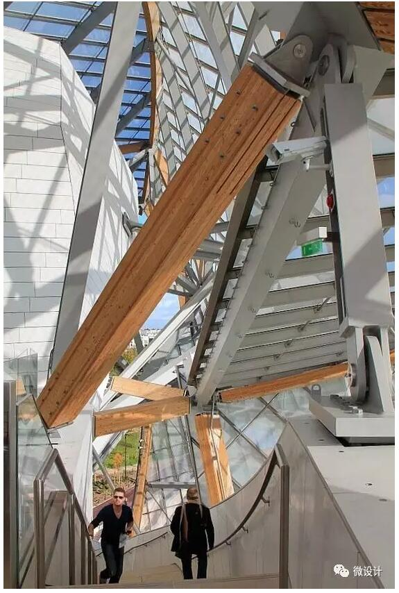 钢木结构 - 预制建筑网:装配式建筑行业平台