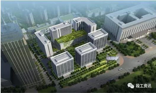 云南省发展装配式建筑的路径选择