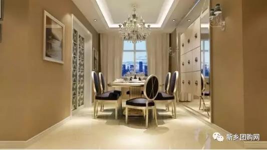 装修房子的步骤以及精装房交房标准