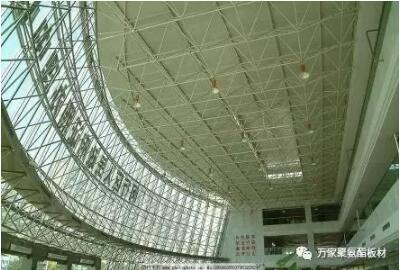 大型钢结构-----滑移安装施工技术 - 预制建筑网:装配